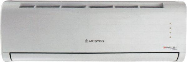 CLIMATIZZATORE A PARETE ARISTON mod. ALYS 25 (9000 BTU/h ca.)-0