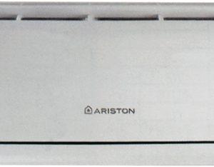 CLIMATIZZATORE A RISTON ALYS 35 MC8 INVERTER (12000 BTU/h ca.)-0
