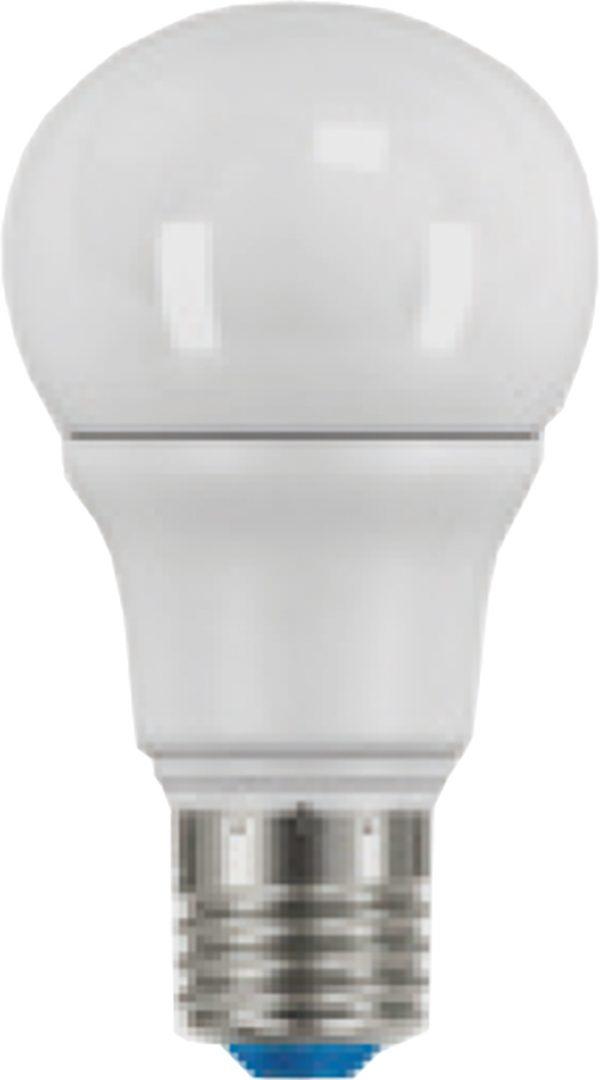 LAMPADA A LED GOCCIA OPALE-0