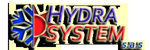 Hydra System sas